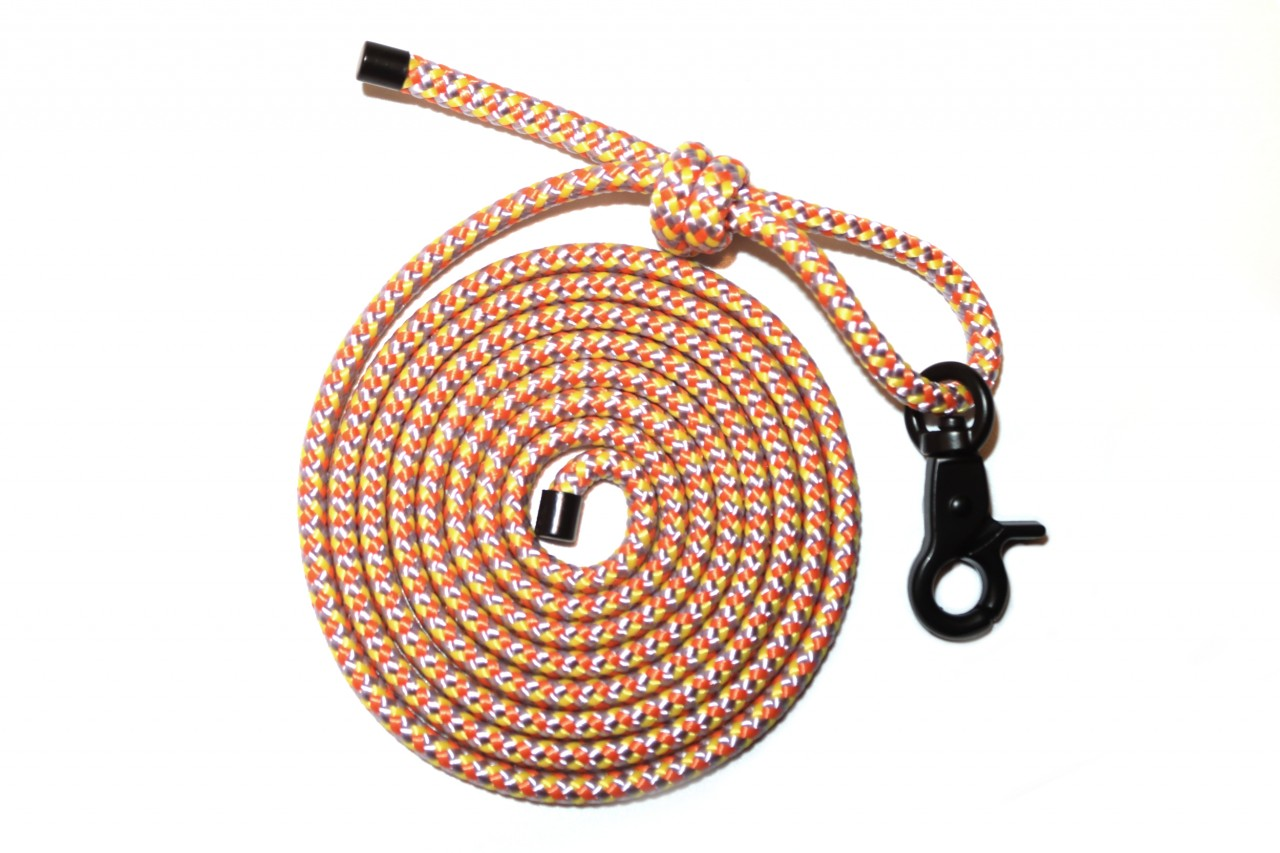 PREMIUM SUNSET ROPE